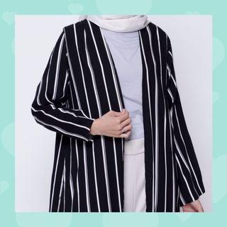 NEW! Kamifu Outer/ Outer/ Long Outer