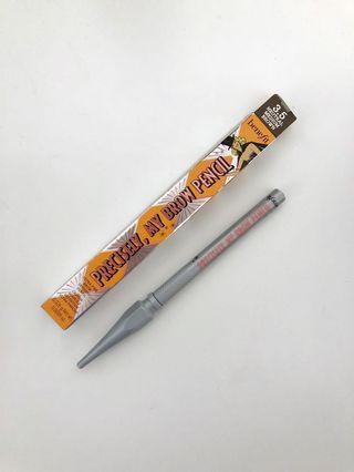 BNWB Benefit Precisely My Brow Pencil Mini