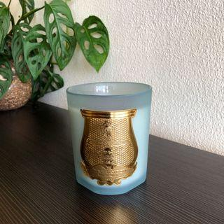 Cire Trudon Luxury Candle - Joséphine