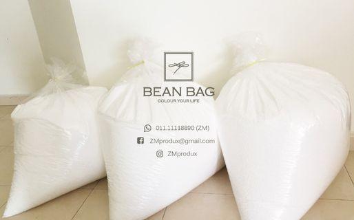 BeanBag Bean Bag Refill Polystyrene Beads Polyfoam Beads