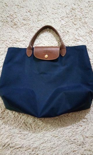Longchamp preloved