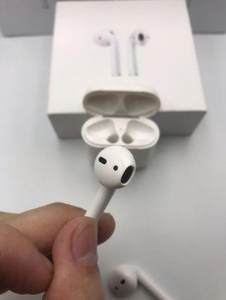 Airpro款 無線耳機5.0