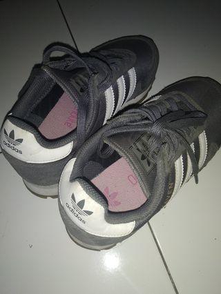 Adidas Haven original