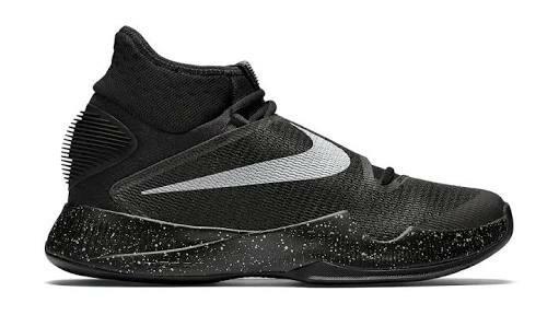 Nike Zoom HyperRave