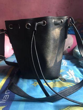 Bucket Bag Colorbox
