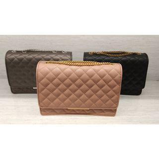 [PreOrder] Original Bags Charles&Keith