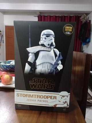 Star Wars Limited Edition