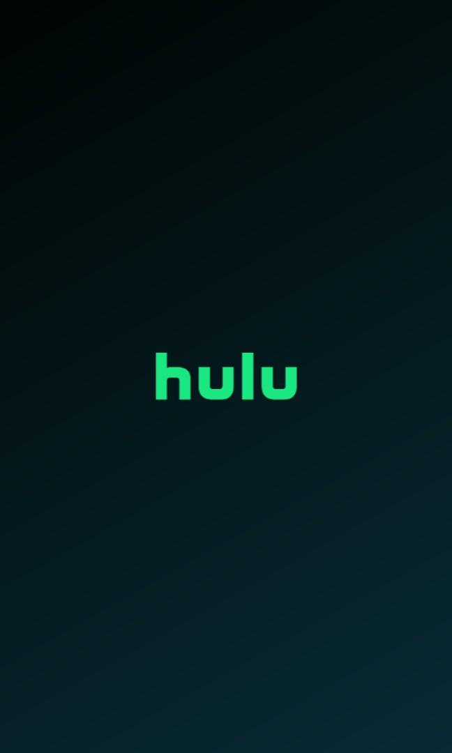 [1 Year] HULU PREMIUM SHARING  (INC EVERYTHING)