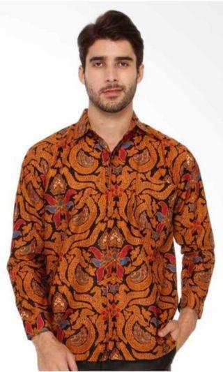 Batik Fakhry