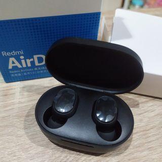 Bluetooth Speaker Xiaomi Redmi Airdots
