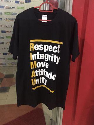 RIMAU T-Shirt