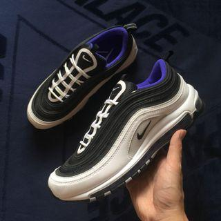 Nike Airmax 97 Persion Violet