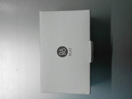 $1010big ✘$899 B&O精品入耳3.5mm高音質HiFi耳機