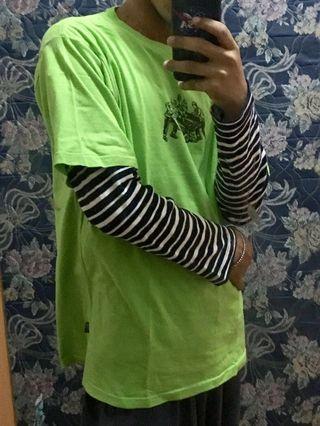 Inner T-Shirt
