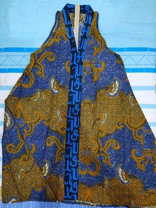 Dress Kutung