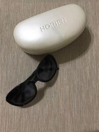 Horien太陽眼鏡