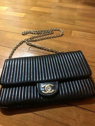 Rep Chanel bag
