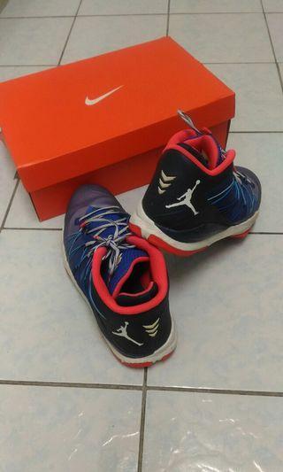 Jordan 球鞋(正品)