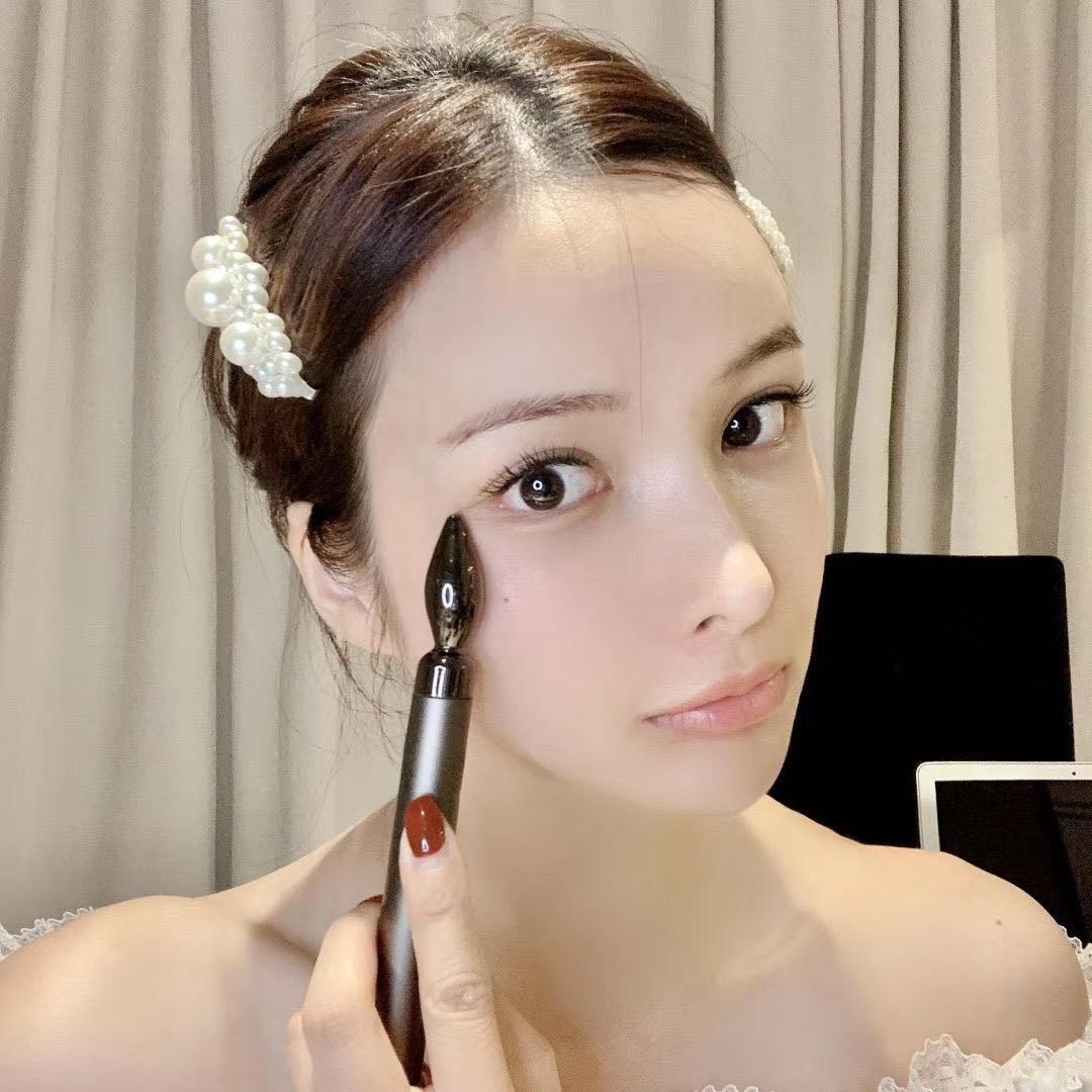 韓國🇰🇷Coreana高麗雅娜肉毒眼霜🌹