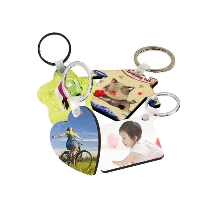 Customised Photo/Name Mug Cup Gifts