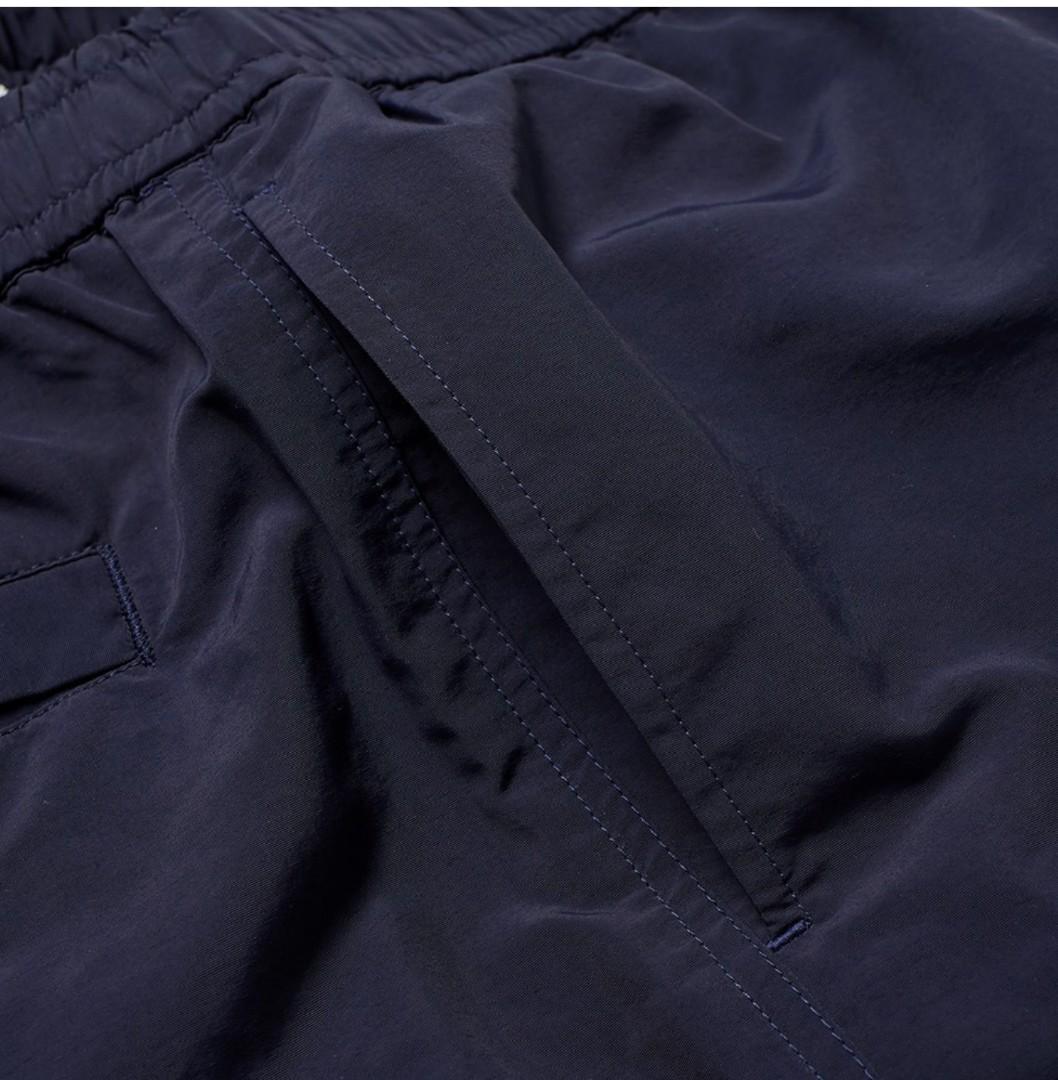 Kenzo logo board shorts paris sophnet fcrb cdg s supreme