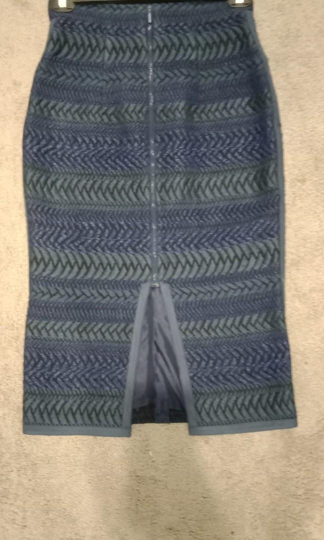 Lover The Label Midi Skirt Size 8. Worn a few times. RRP $300
