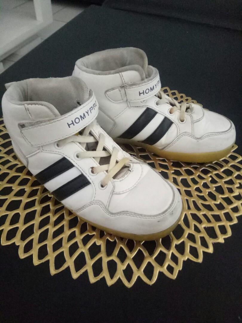 Sepatu anak homypro