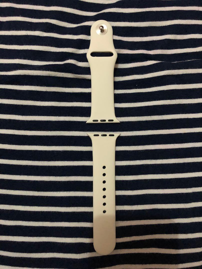 Strap Apple Watch Series 3