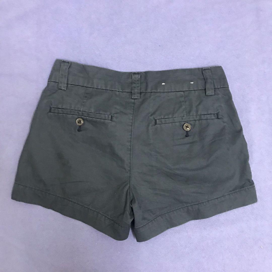 Uniqlo cotton pants