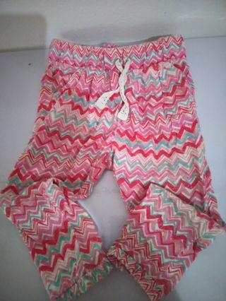 Mothercare Tribal Jogger