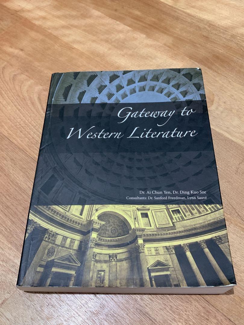 英文教科書和電腦程式用書(價格$100~300之間都可聊聊)