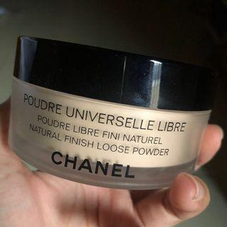 Chanel Loose Powder 30 ORIGINAL