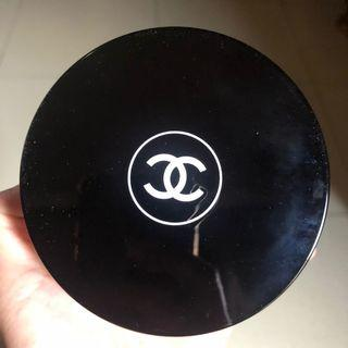 Chanel Loose Powder Shade 30