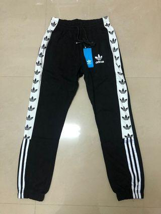 2pants for order
