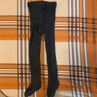 👧小女鵝の褲襪 3-4歲(2雙50)