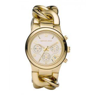 Michael Kors Watch ORIGINAL