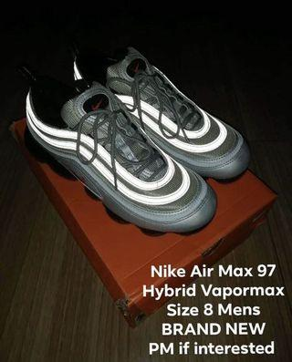 hot sales new arrival online here airmax 97   Footwear   Carousell Philippines