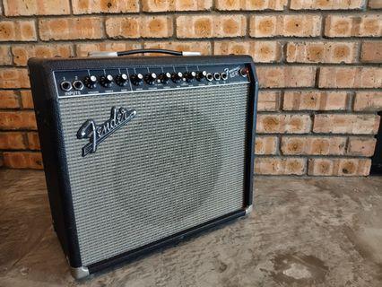 Fender Frontman 65R Guitar Amplifier