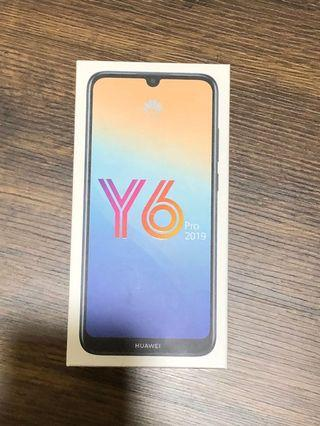 Huawei Y60 Pro NEW