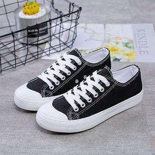 黑色平底鞋🥿平底鞋🥿