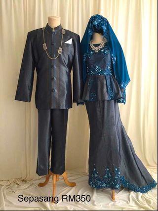 Songkit dress