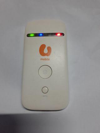 Modem wifi 3g