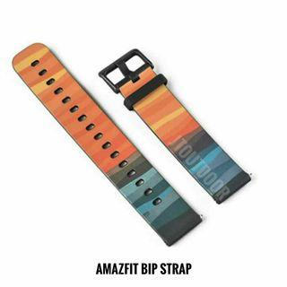 Amazfit BIP Strap