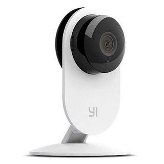 Xiaomi xiaoyi camera cctv wit night version