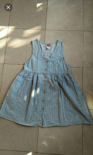 Mididress pl import