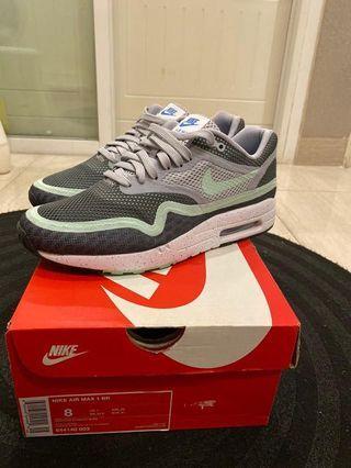 Nike Airmax 1 BR