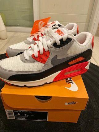 Nike airmax90 OG