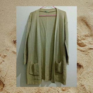 Cardigan (Ada Women)