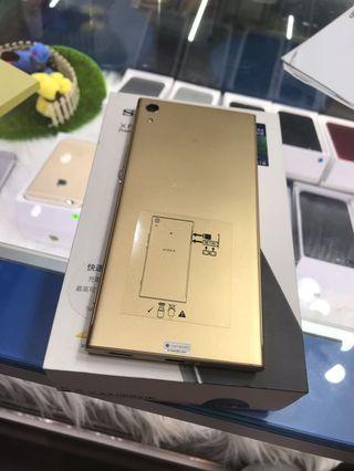 Sony Z5p