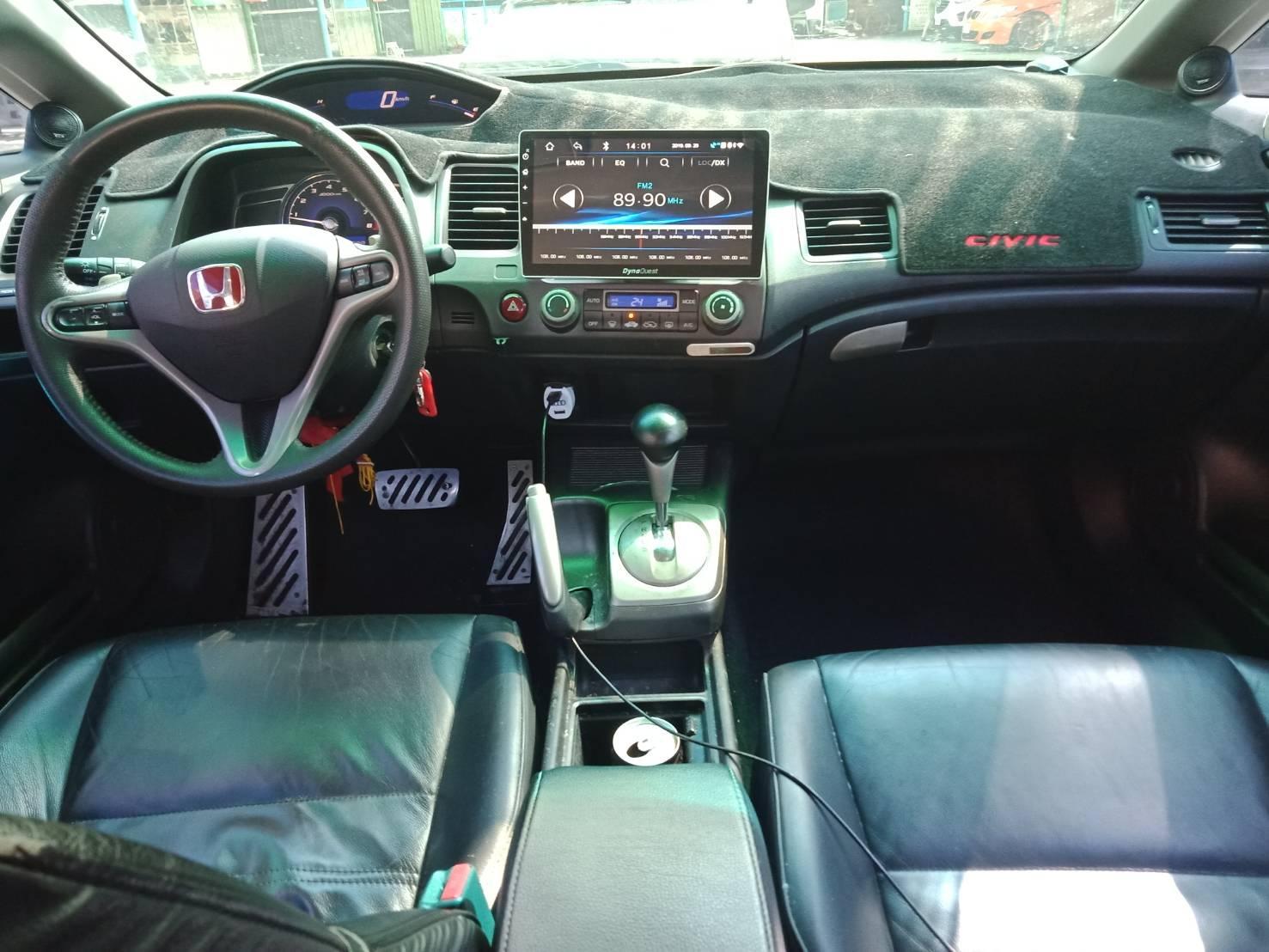 2011年 k12 白 1.8 熱門車中古車二手車
